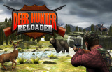 Deer Hunter Reloaded 2.0
