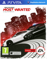 http://image.jeuxvideo.com/images-xs/jaquettes/00045834/jaquette-need-for-speed-most-wanted-playstation-vita-cover-avant-g-1351611741.jpg