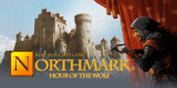 Northmark : Hour of The Wolf