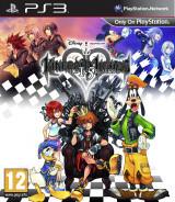 http://image.jeuxvideo.com/images-xs/jaquettes/00046584/jaquette-kingdom-hearts-1-5-hd-remix-playstation-3-ps3-cover-avant-g-1375990003.jpg