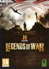 Legends of War (PC)