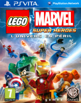 http://image.jeuxvideo.com/images-xs/jaquettes/00047579/jaquette-lego-marvel-super-heroes-playstation-vita-cover-avant-g-1384434738.jpg