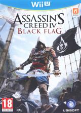 jaquette-assassin-s-creed-iv-black-flag-wii-u-wiiu-cover-avant-g-1387190801.jpg