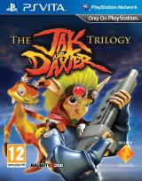 http://image.jeuxvideo.com/images-xs/jaquettes/00048510/jaquette-the-jak-and-daxter-trilogy-playstation-vita-cover-avant-g-1371480116.jpg