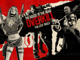 The House of the Dead : Overkill - The Lost Reels