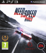 http://image.jeuxvideo.com/images-xs/jaquettes/00048808/jaquette-need-for-speed-rivals-playstation-3-ps3-cover-avant-g-1384956530.jpg