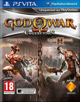 http://image.jeuxvideo.com/images-xs/jaquettes/00049018/jaquette-god-of-war-collection-playstation-vita-cover-avant-g-1399620033.jpg