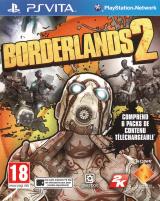 http://image.jeuxvideo.com/images-xs/jaquettes/00049934/jaquette-borderlands-2-playstation-vita-cover-avant-g-1402063483.jpg