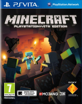 http://image.jeuxvideo.com/images-xs/jaquettes/00050058/jaquette-minecraft-playstation-vita-cover-avant-g-1412953439.jpg