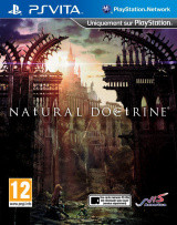 http://image.jeuxvideo.com/images-xs/jaquettes/00050134/jaquette-natural-doctrine-playstation-vita-cover-avant-g-1411745101.jpg