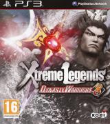 http://image.jeuxvideo.com/images-xs/jaquettes/00050317/jaquette-dynasty-warriors-8-xtreme-legends-playstation-3-ps3-cover-avant-g-1396260494.jpg