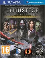 http://image.jeuxvideo.com/images-xs/jaquettes/00050365/jaquette-injustice-les-dieux-sont-parmi-nous-playstation-vita-cover-avant-g-1381156466.jpg
