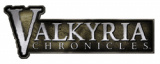 Valkyria Chronicles - Edy's Mission : Enter the Edy Detachment