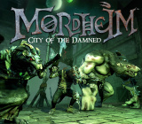 Mordheim : City of the Damned