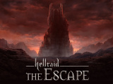 Hellraid : The Escape