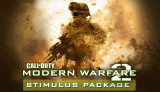 Call of Duty : Modern Warfare 2 - Stimulus Pack