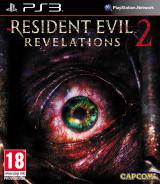 http://image.jeuxvideo.com/images-xs/jaquettes/00054060/jaquette-resident-evil-revelations-2-playstation-3-ps3-cover-avant-g-1410366431.jpg