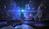 starcraft-ii-legacy-of-the-void-mac-1415395524-003 starcraft