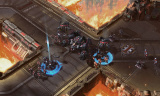 starcraft-ii-legacy-of-the-void-mac-1415395524-005