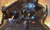 starcraft-ii-legacy-of-the-void-mac-1415395524-006