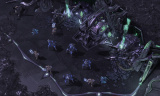 starcraft-ii-legacy-of-the-void-mac-1415395524-008