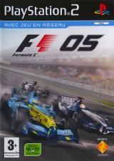 Formula One 05