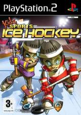 Kidz Sports : Ice Hockey