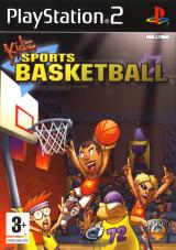 Kidz Sports : Basketball