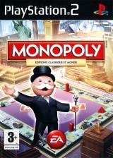 Monopoly : Editions Classique et Mon...