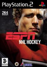 ESPN NHL Hockey (NHL 2K4)
