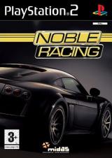 Noble Racing