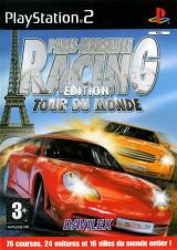 Paris-Marseille Racing : Edition Tou...