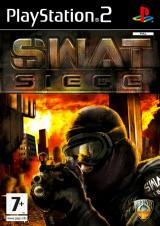 SWAT Siege