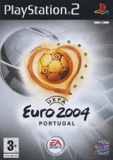 UEFA Euro 2004 : Portugal
