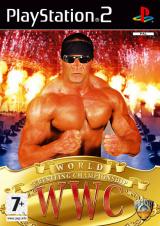 WWC : World Wrestling Championship