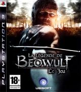 http://image.jeuxvideo.com/images-xs/p3/b/e/beowp30f.jpg