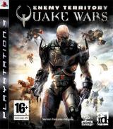 http://image.jeuxvideo.com/images-xs/p3/e/t/etqwp30f.jpg