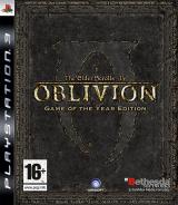 The Elder Scrolls IV : Oblivion - Ga...
