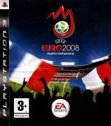 http://image.jeuxvideo.com/images-xs/p3/u/e/ueu8p30f.jpg