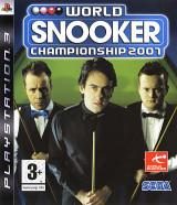http://image.jeuxvideo.com/images-xs/p3/w/s/wsc7p30f.jpg