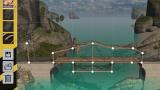 Anuman annonce Bridge Constructor