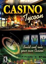 Casino tycoon cheats pc casino firepay slot