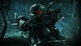 Crysis 3 en promo
