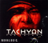 Tachyon : The Fringe