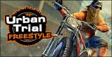 Urban Trial Freestyle sur PC