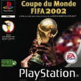 http://image.jeuxvideo.com/images-xs/ps/c/m/cmf2ps0f.jpg