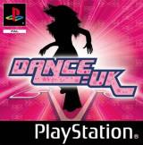 http://image.jeuxvideo.com/images-xs/ps/d/a/daeups0f.jpg