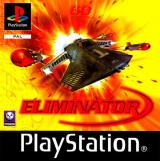 http://image.jeuxvideo.com/images-xs/ps/e/0/e00vps0f.jpg