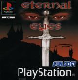 http://image.jeuxvideo.com/images-xs/ps/e/t/eteyps0f.jpg