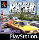 http://image.jeuxvideo.com/images-xs/ps/e/u/euraps0f.jpg